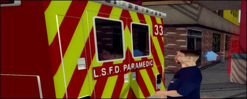 | Los Santos Fire Department | - Page 10 Sa-mp-28