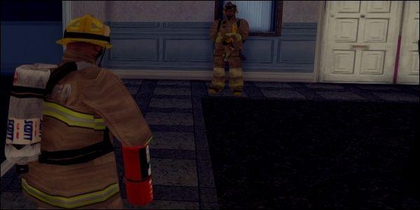 | Los Santos Fire Department | - Page 10 Sa-mp-29