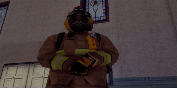 | Los Santos Fire Department | - Page 10 Sa-mp-30