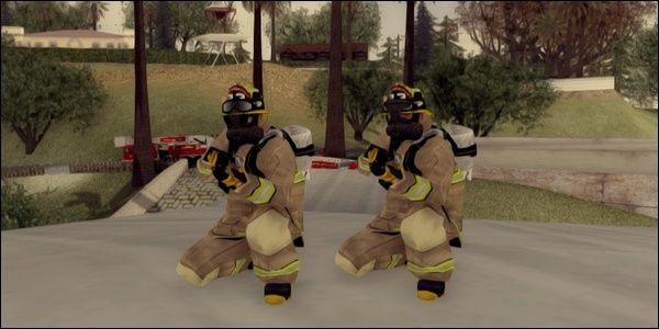 | Los Santos Fire Department | - Page 10 Sa-mp-31