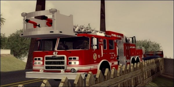 | Los Santos Fire Department | - Page 10 Sa-mp-32