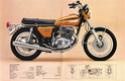 ANNIVERSAIRE !... Yamaha10