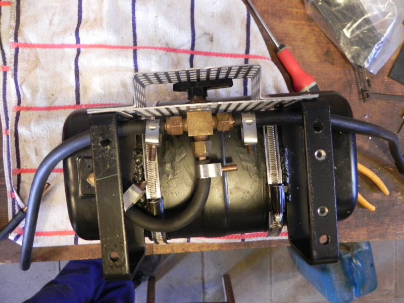 reservoir additionnel  26510