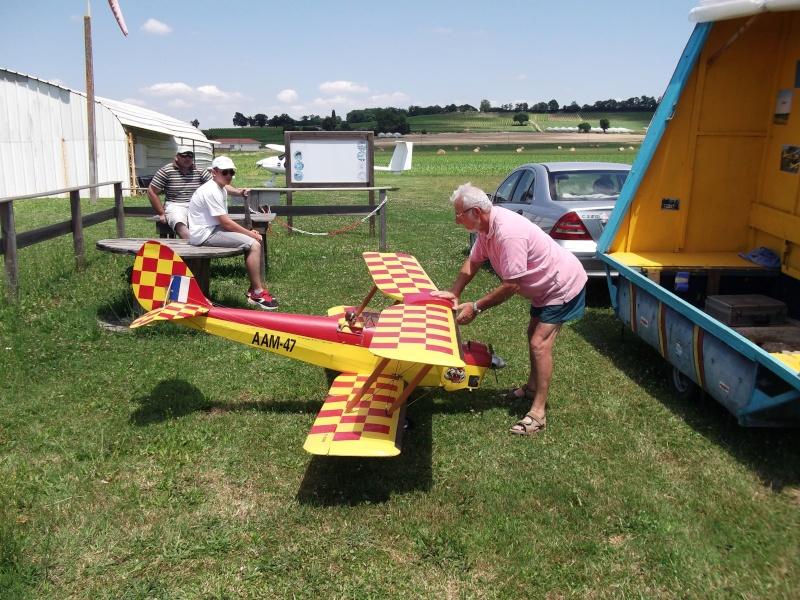Tiger Moth Dscf7317