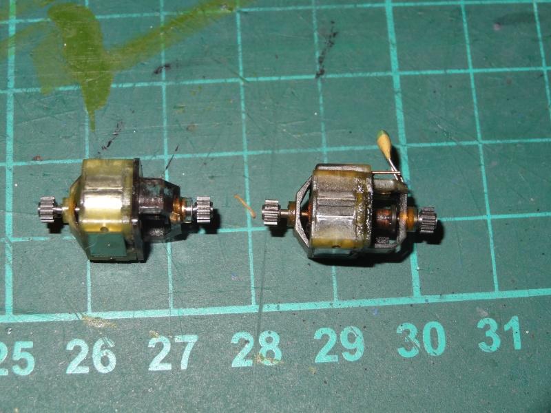 Comment se passer du moteur 5 pôles réf. 211901 Dsc03811