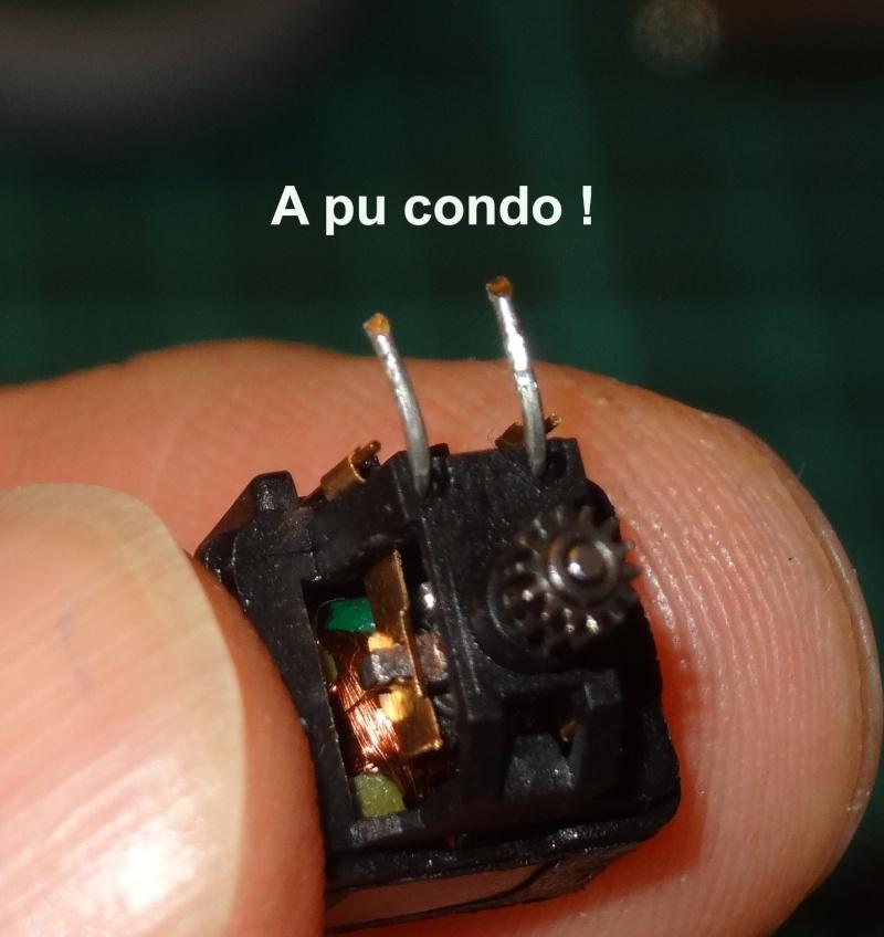 Comment se passer du moteur 5 pôles réf. 211901 Dsc04411