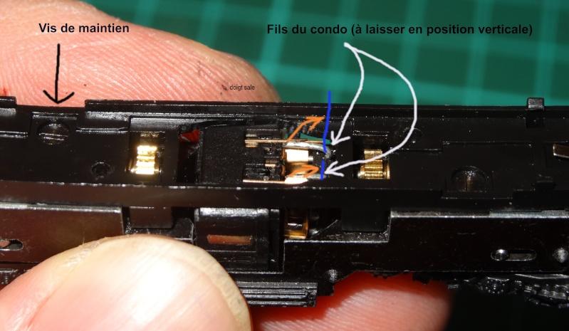Comment se passer du moteur 5 pôles réf. 211901 Dsc04414