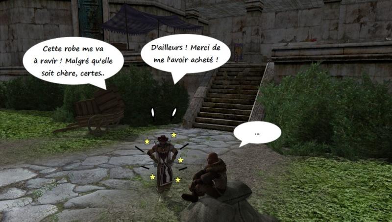 Destinée de Haradrims [COMPLETE] - Page 6 Sans_102