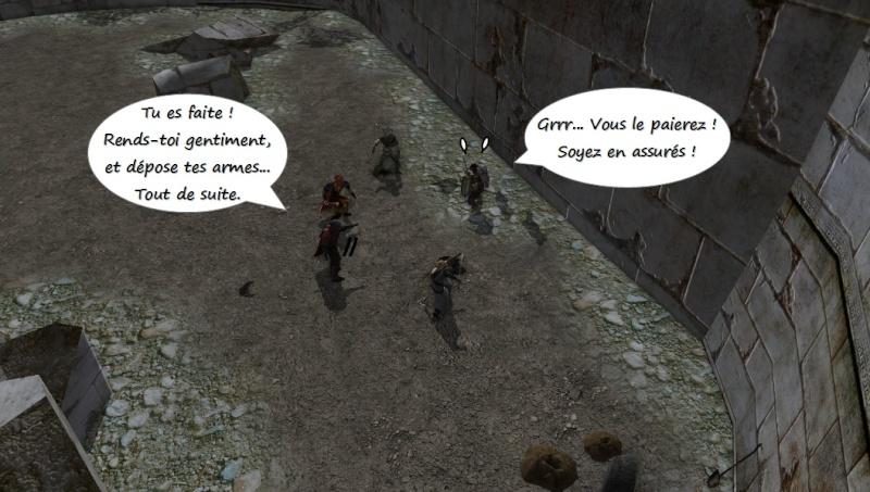 Destinée de Haradrims [COMPLETE] - Page 6 Sans_128