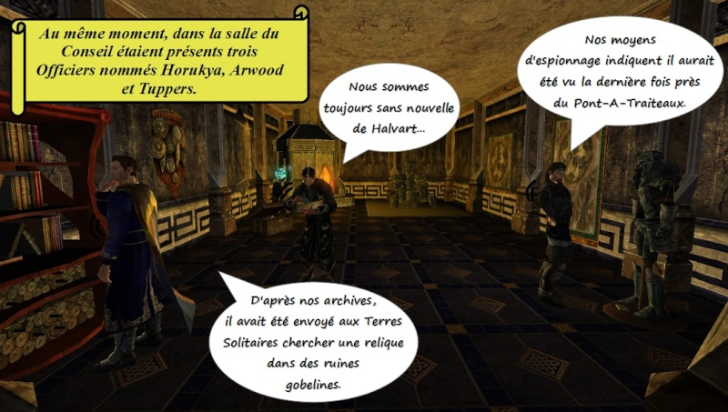 Destinée de Haradrims [COMPLETE] - Page 4 Sans_t13