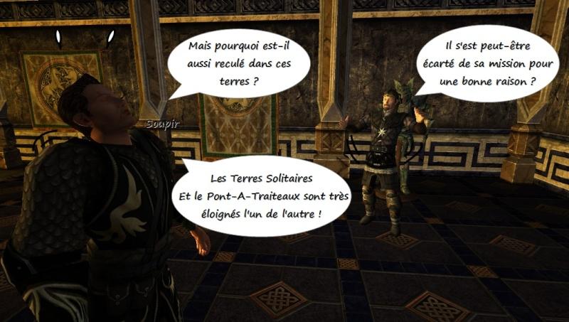 Destinée de Haradrims [COMPLETE] - Page 4 Sans_t14