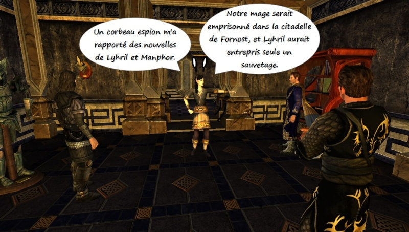 Destinée de Haradrims [COMPLETE] - Page 4 Sans_t18