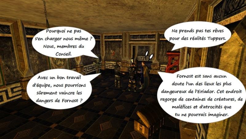 Destinée de Haradrims [COMPLETE] - Page 4 Sans_t21