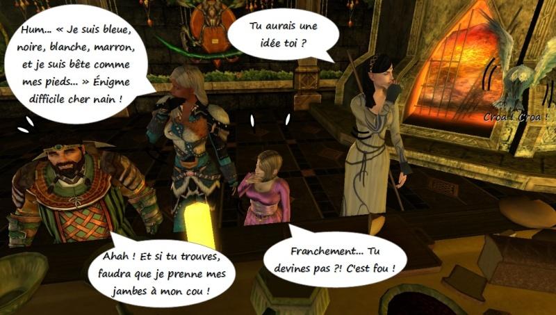 Destinée de Haradrims [COMPLETE] - Page 4 Sans_t27