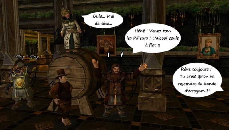Destinée de Haradrims [COMPLETE] - Page 4 Sans_t31