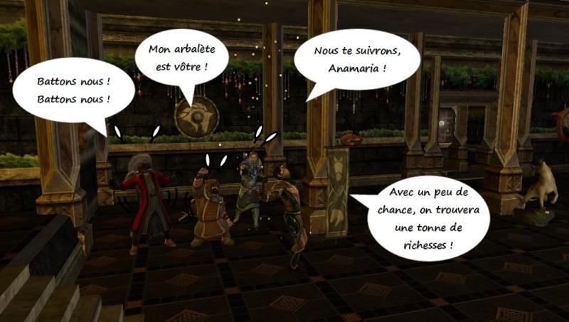 Destinée de Haradrims [COMPLETE] - Page 4 Sans_t40