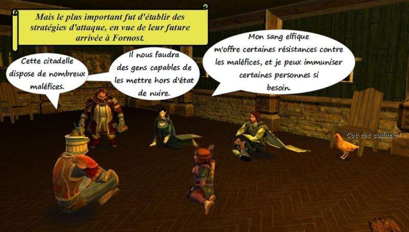 Destinée de Haradrims [COMPLETE] - Page 6 Sans_t65