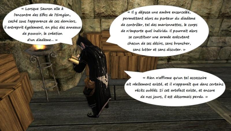 Destinée de Haradrims [COMPLETE] - Page 6 Sans_t70