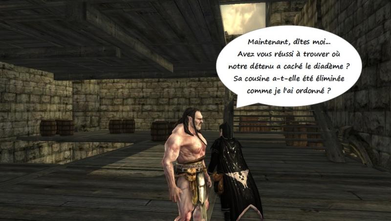 Destinée de Haradrims [COMPLETE] - Page 6 Sans_t74