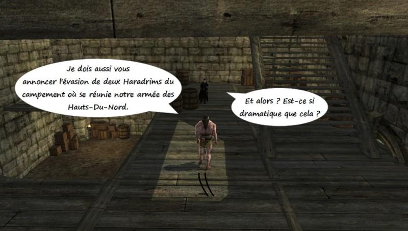 Destinée de Haradrims [COMPLETE] - Page 6 Sans_t76