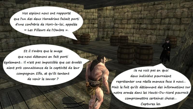 Destinée de Haradrims [COMPLETE] - Page 6 Sans_t77