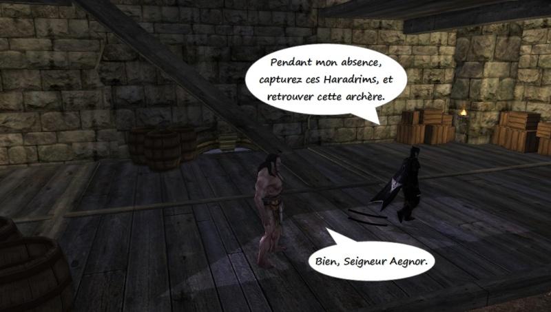 Destinée de Haradrims [COMPLETE] - Page 6 Sans_t87