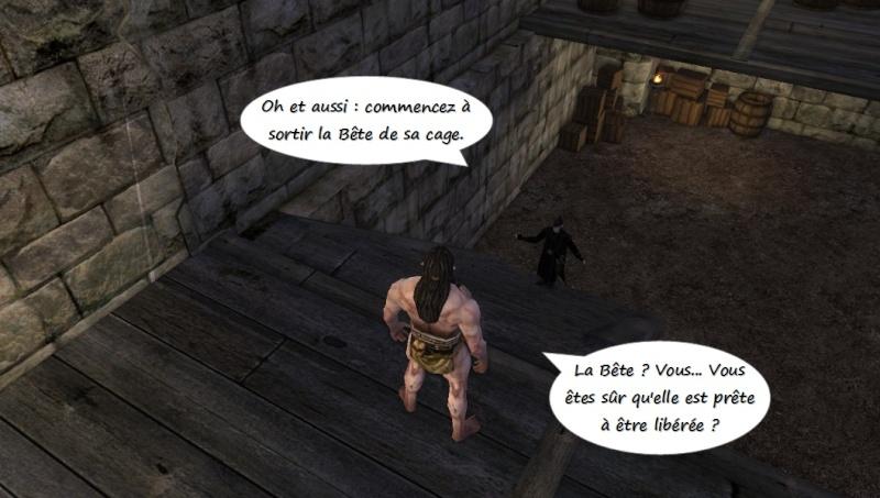 Destinée de Haradrims [COMPLETE] - Page 6 Sans_t88