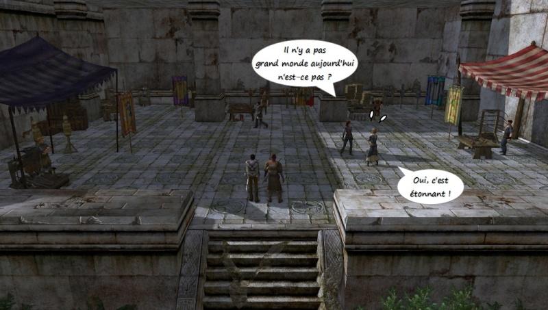 Destinée de Haradrims [COMPLETE] - Page 6 Sans_t97