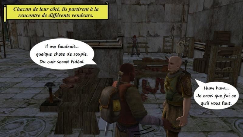 Destinée de Haradrims [COMPLETE] - Page 6 Sans_t98