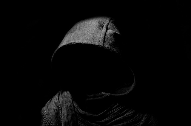 Profil de gens qui font peur (envoyez-en d'autres!!!) Death-10