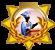 Les icônes du forum 100_tu10