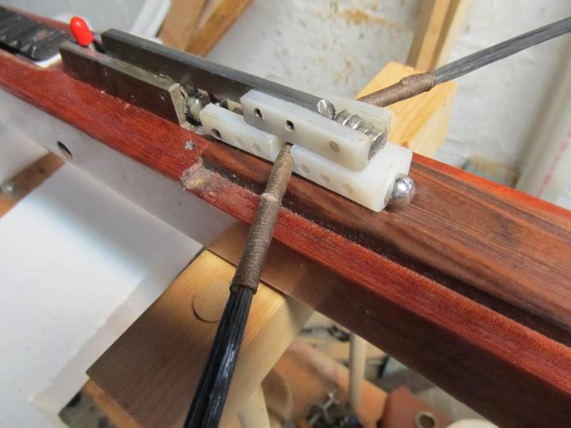 Pellet Crossbows 59510
