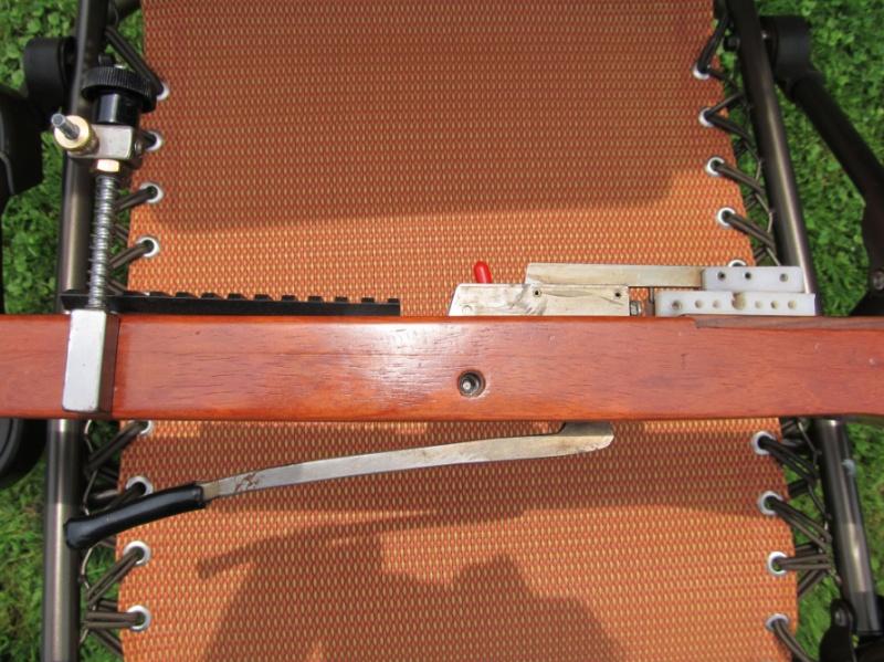 Pellet Crossbows Image_10