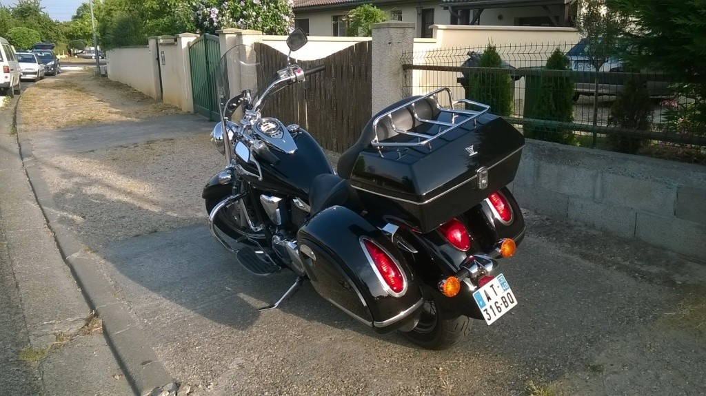 900 VN - ma nouvelle moto Wp_20111