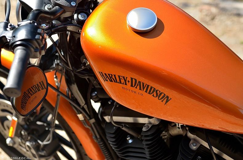 Mon Iron Amber Whiskey Dsc_1315
