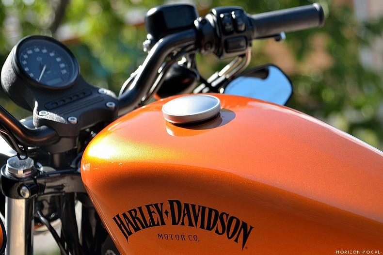 Mon Iron Amber Whiskey Dsc_1316