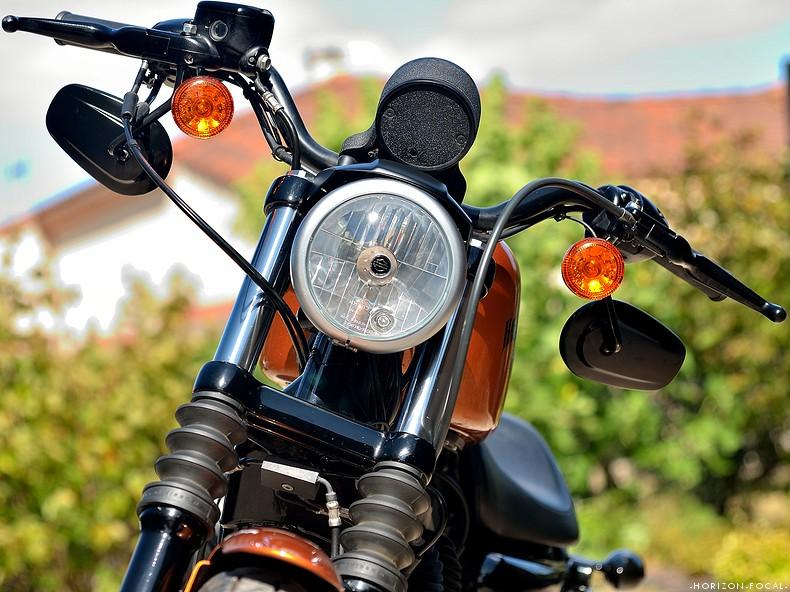 Mon Iron Amber Whiskey Dsc_1319