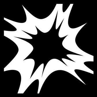game icons Gooey-10