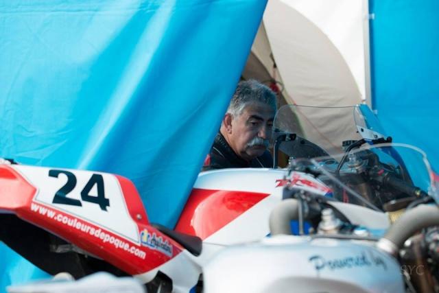 Mitch#24 Championnat de France VMA EVO : CR de Navarra -Espagne 24 mai 2015  Avant_10