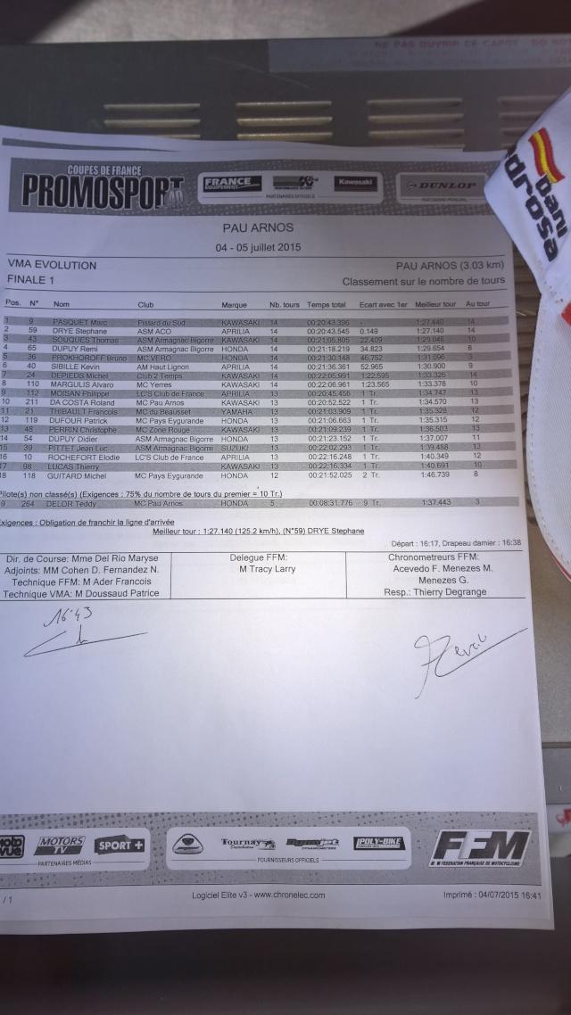 Mitch#24 Championnat de France VMA EVO : le petit CR de Pau  C1_pau10