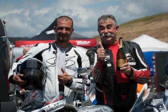 Mitch#24 Championnat de France VMA EVO : CR de Navarra -Espagne 24 mai 2015  C2_fyt10