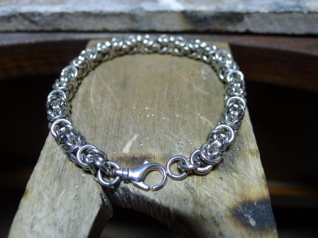 Chaine byzantine P1030910
