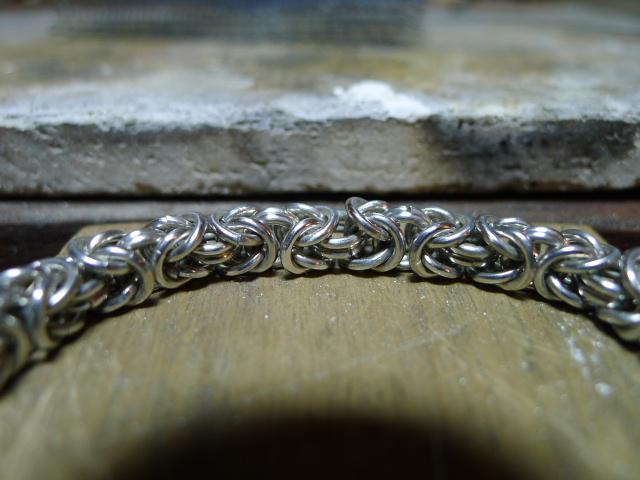 Chaine byzantine P1030911