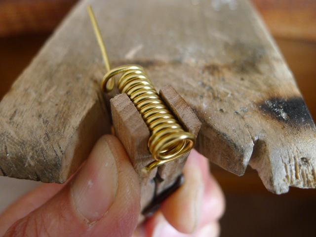 Chaine byzantine P1030912