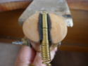 Chaine byzantine P1030915