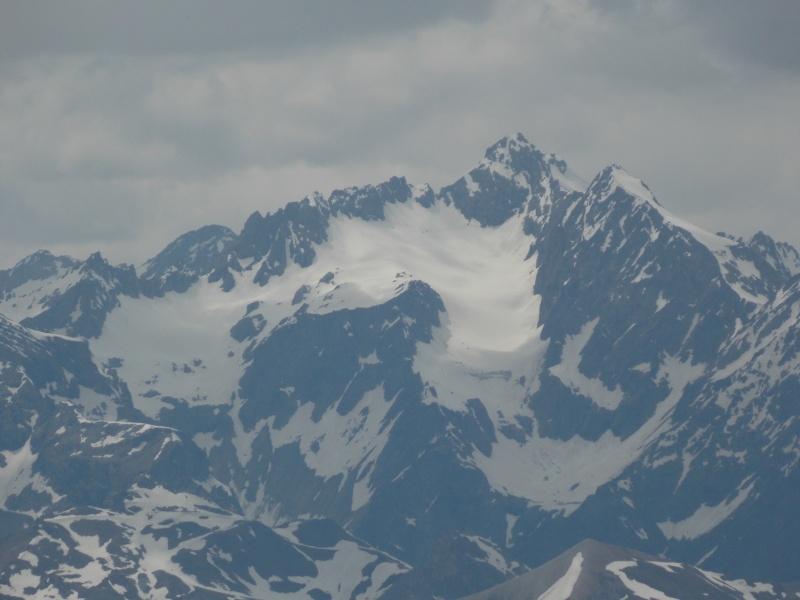 Alpes 2015 Dscn5520