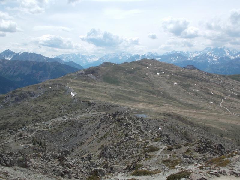 Alpes 2015 Dscn5521