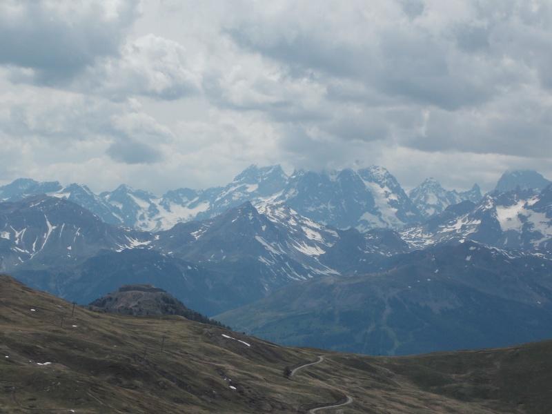 Alpes 2015 Dscn5522