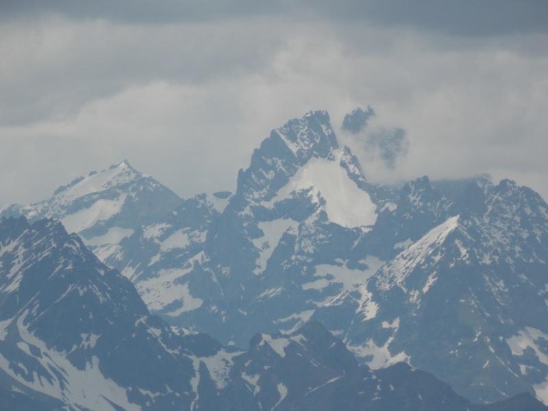 Alpes 2015 Dscn5523