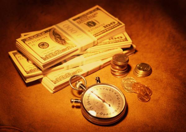 MnM Finance Corporation Financ10